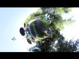 липецк 360 нижний парк карусели 02 - союзмультфильм