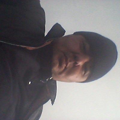 Askar Foziljonov, 25 марта , id205184686