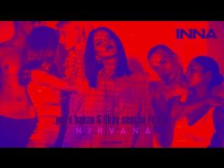 INNA_-_Nirvana___Mert_Hakan_.mp4