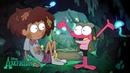 Sneak Peek | Amphibia | Disney Channel
