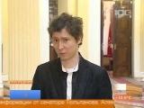 Депутат-призрак Салаев решил немного поработать
