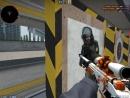 STILLCRACK Тренировка AWP Пистолеты Флики