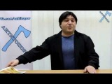 Карты Армении--Ликбез для азероакадемика  (от антитапор)