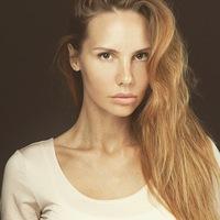 Darya Soina фото