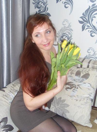 Анна Псарева, 3 ноября , Ижевск, id202728398