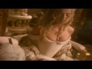 Enigma - Principles Of Lust (29 Jul 1991)