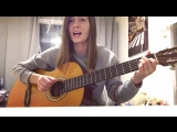 Feist-gatekeeper cover