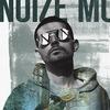 Noize MC в Казани   3 октября в Korston