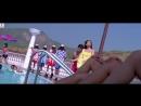 Kuch To Bata Full Song Phir Bhi Dil Hai Hindustani Shah Rukh Khan Juhi Chawla 1080P reformat