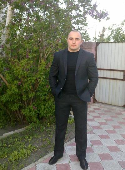Тимур Алмазов, 21 ноября 1993, Бийск, id218540838