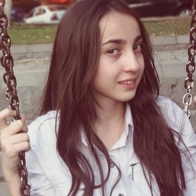 Lilia Lalayan, 28 августа , Пермь, id224137379