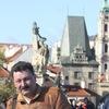 Sergey Vorobyev