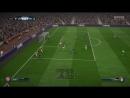 TheProfitVision TPV КУЛЬТ РОНАЛДУ НУЖНО УСИЛИВАТЬСЯ FIFA 18 Карьера тренера за Реал Мадрид 18