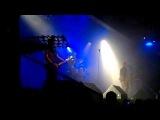 Zeromancer - Dr.Online (Live in Duisburg 2013)