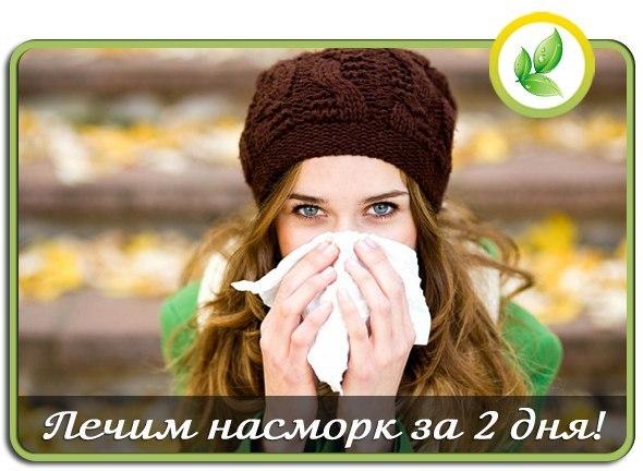 http://cs14101.vk.me/c618822/v618822129/1c775/O7AZc6207KM.jpg