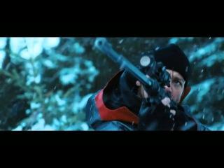 Клип про Мстителей 2 Эра альтрона 2015 трейлер Тор 2