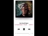 kristian_kostov_official_2018_03_09_13_39_07.mp4