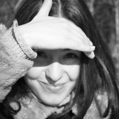 Anna Eltavskaya, 1 ноября , Санкт-Петербург, id4372408