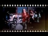 Uriah Heep Easy Livin (1972)