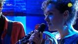 Marnix Dorrestein &amp Nora Fischer - Cold Song - Henry Purcell Podium Witteman