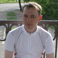 Дмитрий Вильсон