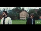 The Chainsmokers - Paris (VINAI Remix)