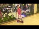 Гироскутеры в Одинцово , ТЦ О-Парк , магазин Giro-City , 8-495-015-15-14, гиросити