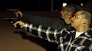 SIN THE ARTIST - KILLA CALI feat. SADBOY LOKO (Official Music Video)