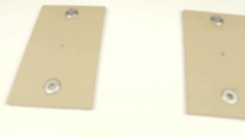[V. Idea] DIY 5 Speed Gearbox from Cardboard