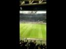 Apito Final Palmeiras 0 x 1 Cerro