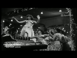 Nagwa Fouad (1959) فؤاد نجوى(1)