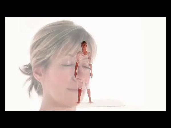 Мантра Кундалини Йоги Спокойствие и Свобода. Майя Файнс.