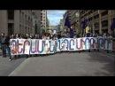 Եկեղեցական կյանք 21.10.2013