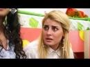 Cavanlıq. 32-ci hissə (film, 13.10.2012) /Cavanliq (serial)