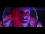 YoungBoy Never Broke Again Astronaut Kid
