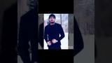 Андрей Гордиенко ( ханаро баланчуко) Новая песня 2018