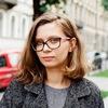 Katya Rassokhina