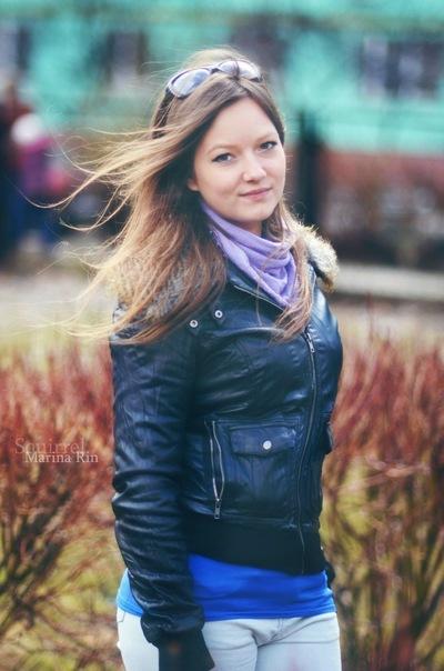 Лера Артамонова, 25 июня , Ростов-на-Дону, id95899054
