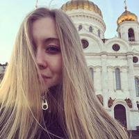 Елена Попкова