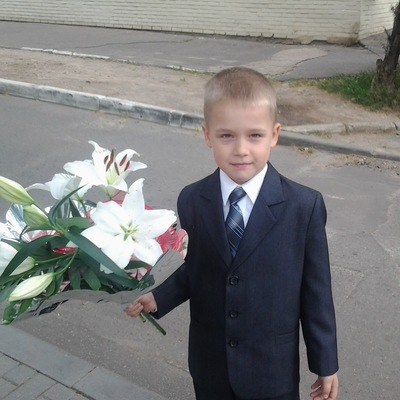 Алеся Павлович, 11 июня , Минск, id158794556