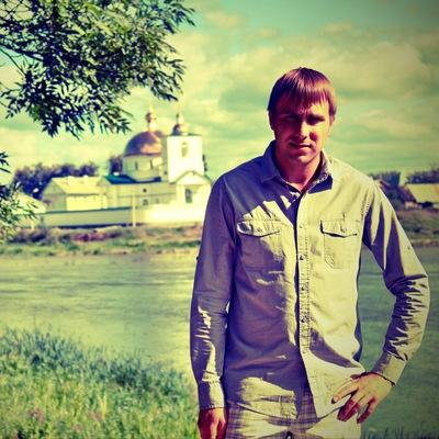 Александр Ширкин, 30 апреля 1985, Невель, id11269523
