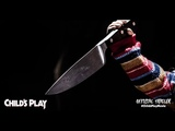 CHILD'S PLAY Official Trailer (2019) [NR]