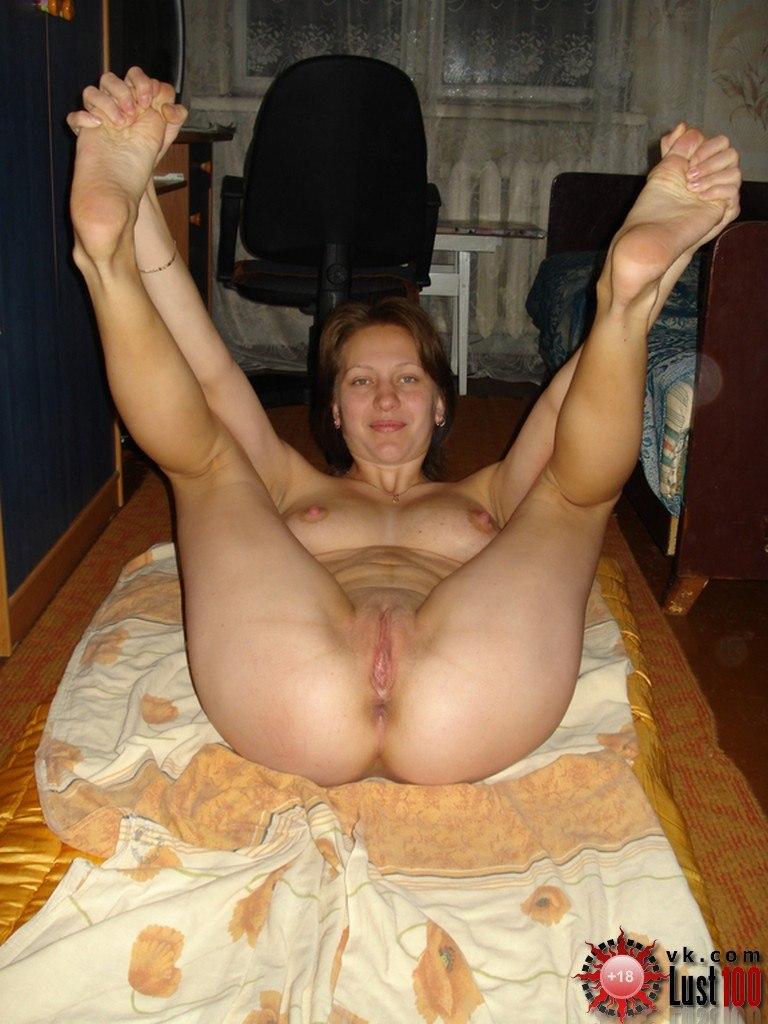 порно одиноких русских баб