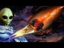 Галактические стражи Земли. Тайны мира. Документальные фильмы