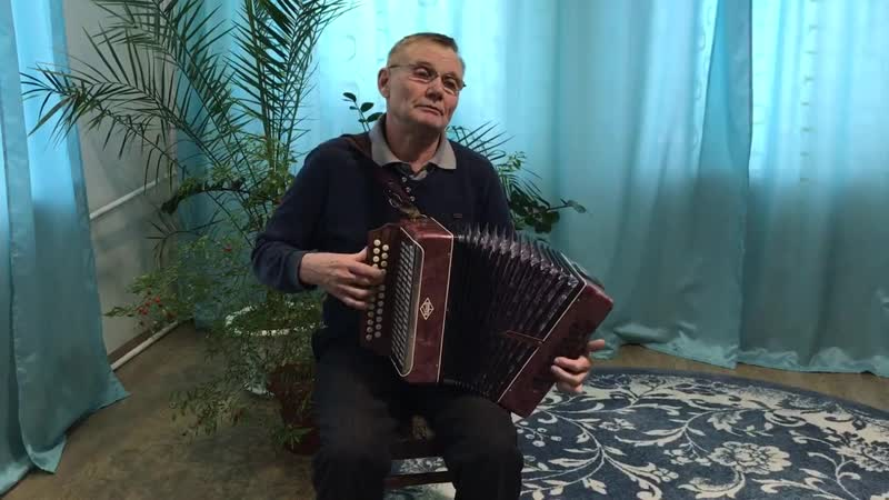 Ирек Мухаметзянов - яшьлегемэ кире кайтыр идем