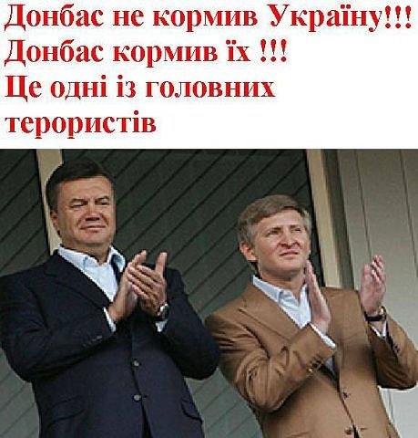 Марионетки Кремля в оккупированном Крыму сделали террор инструментом подавления гражданского общества, - Чубаров - Цензор.НЕТ 3944