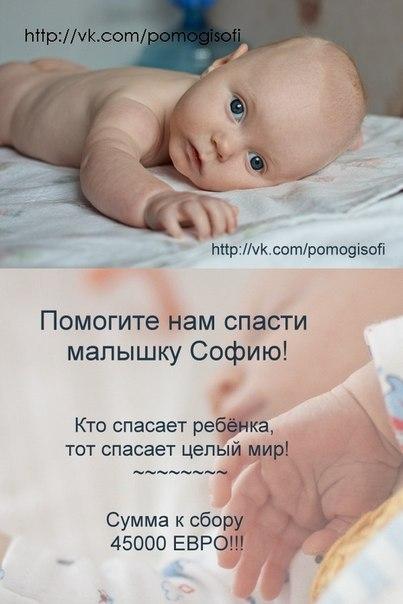 http://cs323822.vk.me/v323822542/8dd6/zYgBae1CQgc.jpg