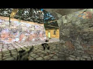 SHAURMEN 2 ACTION PO 4 KILLS edit by HOT DOG