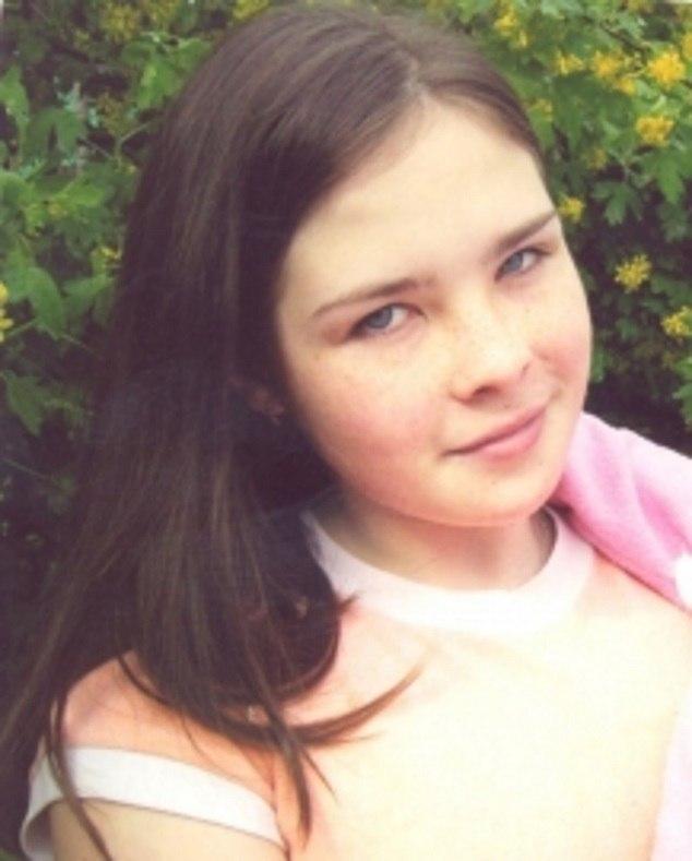 В Таганроге разыскивают пропавшую 16-летнюю Анастасию Архипенко