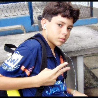 vk all Albums and Wall photos: Alejandro Boy Model - 475